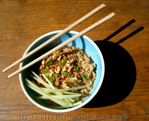 sugar-free-low-carb-diabetic-chinese-food-noodles