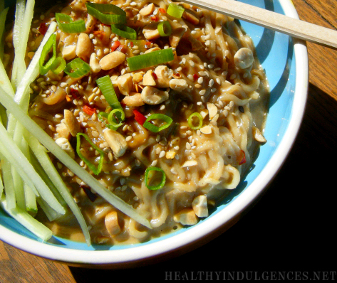 sugar-free-paleo-peanut-healthy-chinese-food-recipe