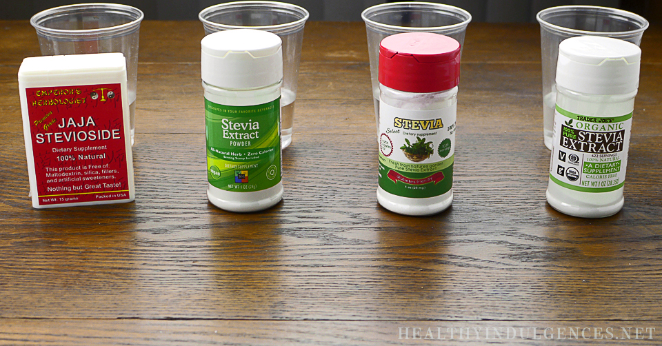 jaja-stevioside-whole-foods-365-stevia-select-powder-extract-trader-joes-best-tasting-non-bitter-nonbitter-not-bitter-sweetener