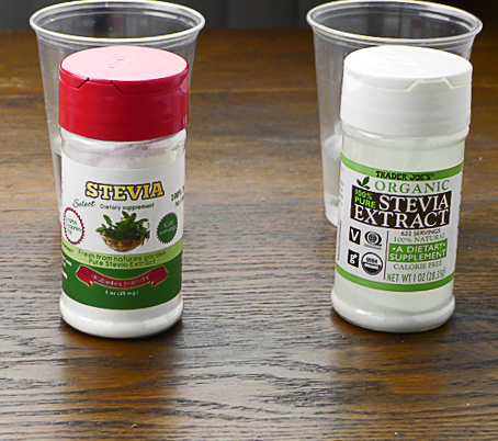 trader-joes-stevia-select-pure-extract-powder-review