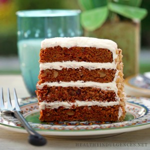 featured-image-sugar-free-carrot-cake