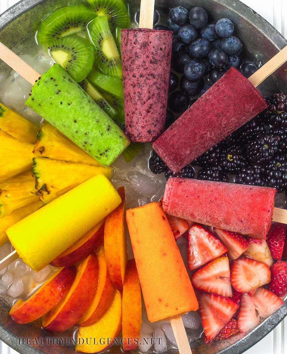 sugar-free-low-carb-healthy-rainbow-popsicles-pops