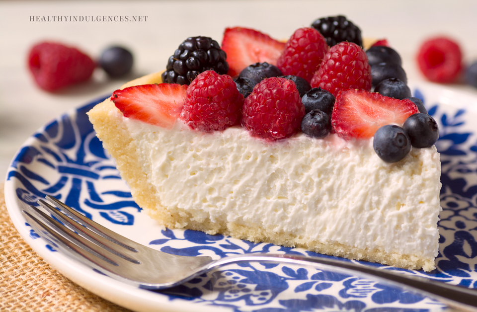 no-bake-easy-low-carb-cheesecake-berry-sugar-free-atkins