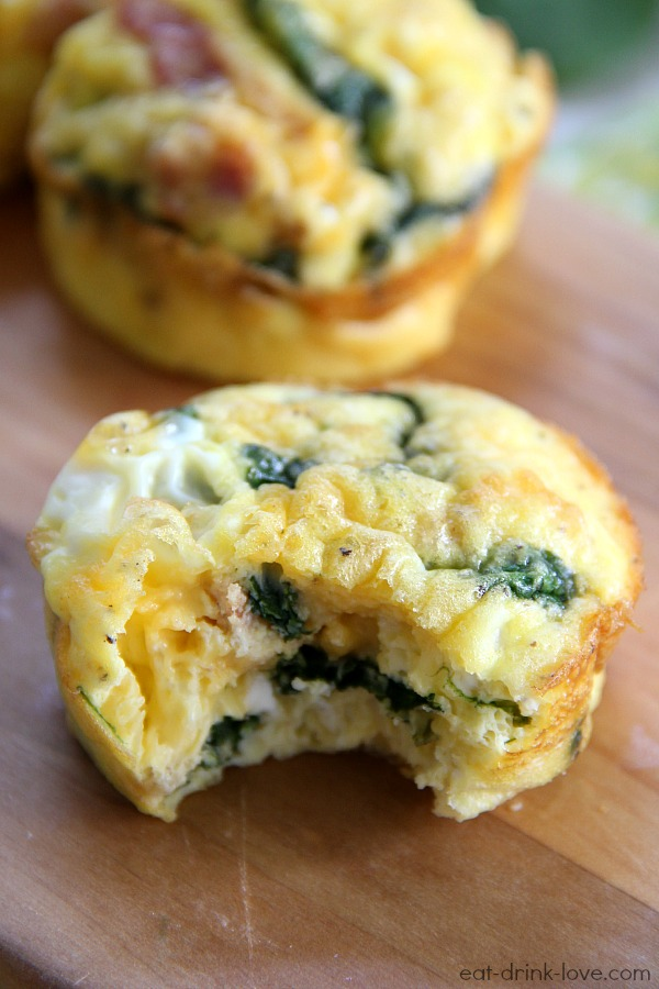egg-muffins-from-eat-drink-love
