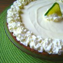 Scrumptious Sugar-Free Key Lime Pie